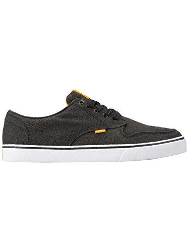 Topaz Schuh C3 Black 5 Größe 8 Farbe Element 40 T7qxHdwnTR