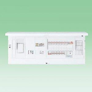 Panasonic L付60A12+2W発電 BHSF36122GJB01MXSK04L