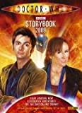 Doctor Who Storybook 2009 (Dr Who)