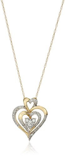 10k-yellow-gold-diamond-heart-pendant-necklace-1-4cttw-i-j-color-i2-i3-clarity-18