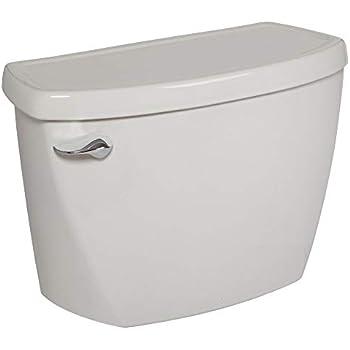 American Standard Yorkville Toilet Tank Toilet Water