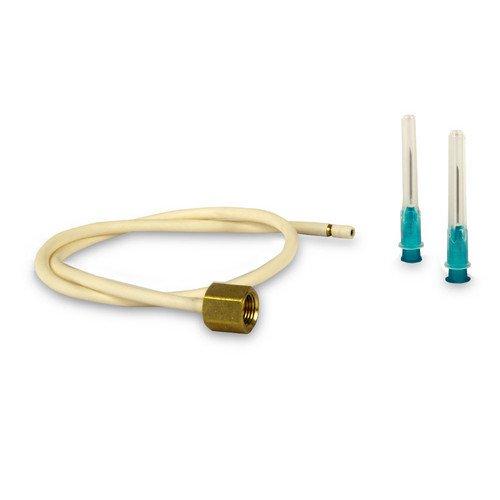 johnson-controls-inc-jc5361w-johnson-test-probe-assembly-pneumatic
