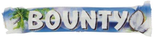 bounty-chocolate-bars-6-count