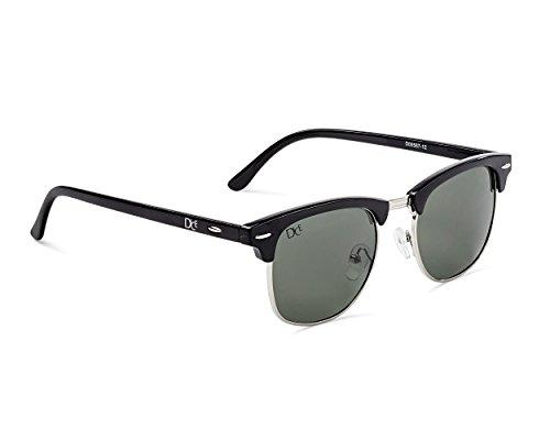 de nbsp;– nbsp;Gafas Dice G15 black smoke unisex black matt shiny sol gradual HOSwaw1