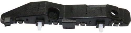 Hybrid Model CAPA Exc For Sonata 15-17 REAR BUMPER REFLECTOR RH