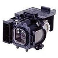 NEC replacement lamp for vt480/vt580/vt490/vt491/vt590/vt595/vt695 VT85LP