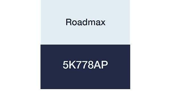 Serpentine Belt  Roadmax  6K960AP