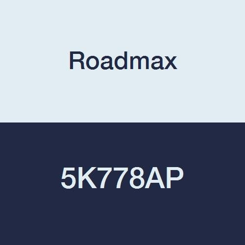 Roadmax 5K778AP Serpentine Belt
