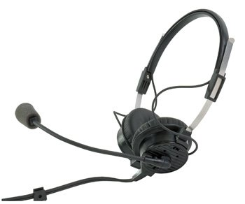 049789d3bd1 Image Unavailable. Image not available for. Color  Telex 850 Airman Anr Pilot  Headset