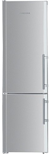 liebherr-counter-depth-stainless-steel-30-bottom-freezer-refrigerator