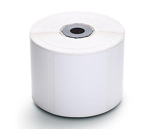 seca8-3690-17ラベルプリンター紙seca4865巻入 B07BD2V5ND