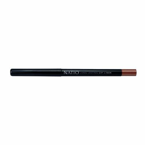 Natio Mechanical Long Lasting Lip Liner (Mechanical Lip Liner)