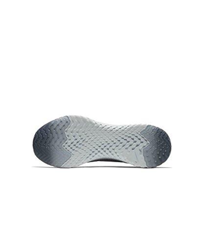 Nike Epische Reageren Flyknit - Aq0067-002