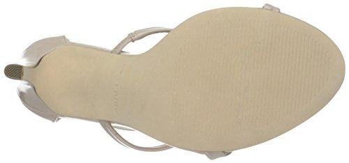 Call It Spring Women's Astoelian Dress Sandal Bone VIz8sVK7Fe