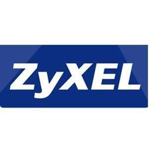 (NEW ZyXEL Communications ICAP8USG1100 USG110 iCard AP Controller)