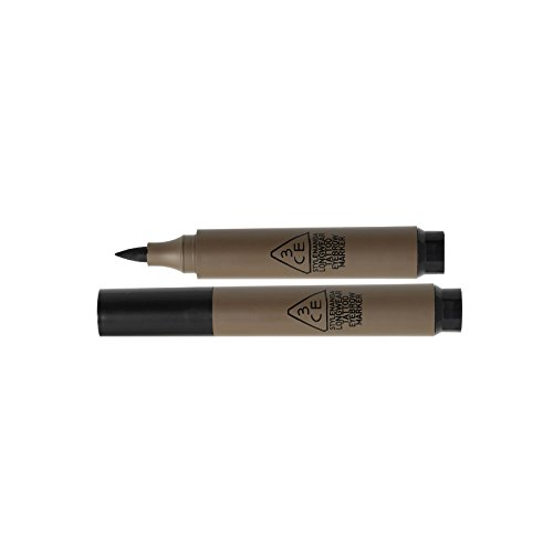 3CE3CE-TATTOO-EYEBROW-MARKER-4g