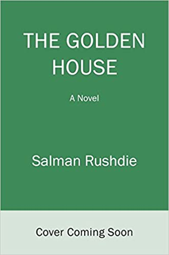 The Golden House Free PDF Download, Read Ebook Online
