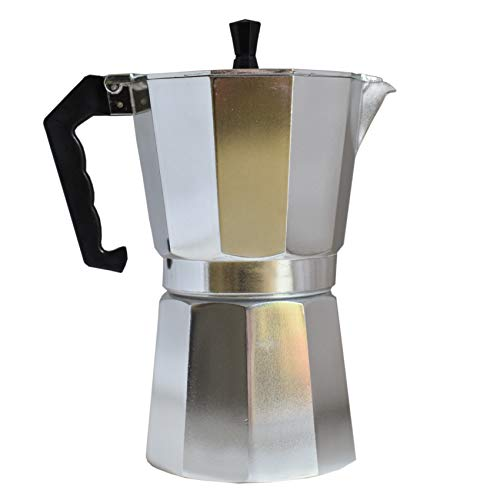 Imusa 12 Cup Coffee Maker