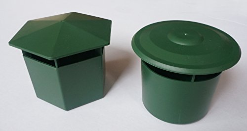 2-pack-slug-snail-trap-safe-and-simple-way-to-to-catch-snails-and-slugs