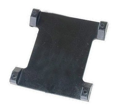 UFP Replacement Wear Pad for the A-60 Hydraulic Brake Actuator #32592