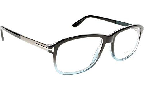 tom-ford-ft5352-05a-rx-eyeglassessize57-17-150