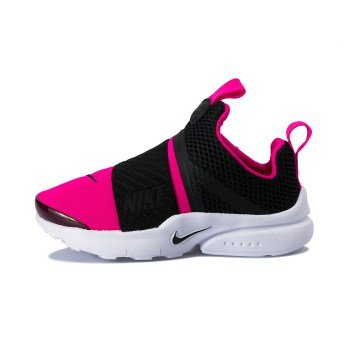presto extreme running sneakers