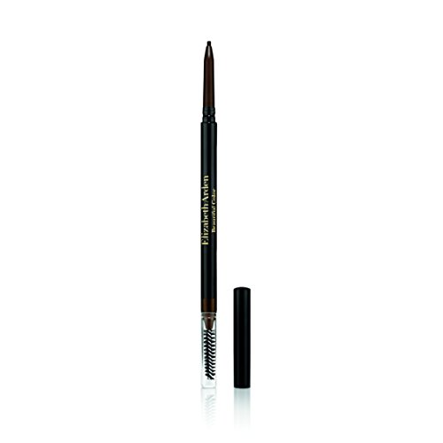 - Elizabeth Arden Beautiful Color Natural Eye Brow Pencil, Brownette, 0.02 oz.