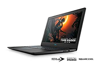 Amazon.com: Último _ Dell_G3 portátil IPS de alto ...