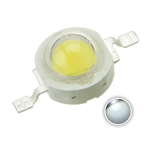 White Light Cob Led Module