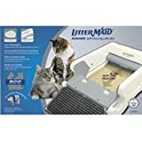 Littermaid LM980