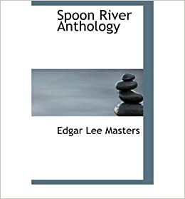 spoon river anthology themes