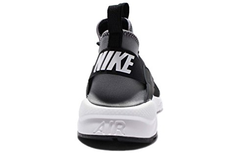 Nike Air Huarache Gestito Scarpe Ultra 819685-010 Mens