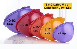 tupperware-wonderlier-bowl-set-of-5-in-be-dazzled-new-colors