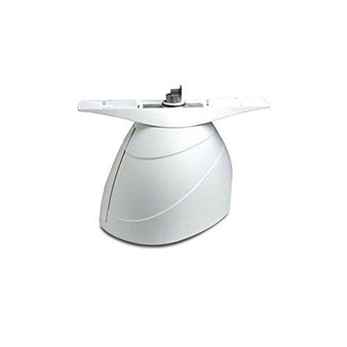 Garmin Radar, xHD2, 25KW, w|o Antenna