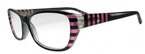 sydney-love-406-in-black-pink-stripe-20
