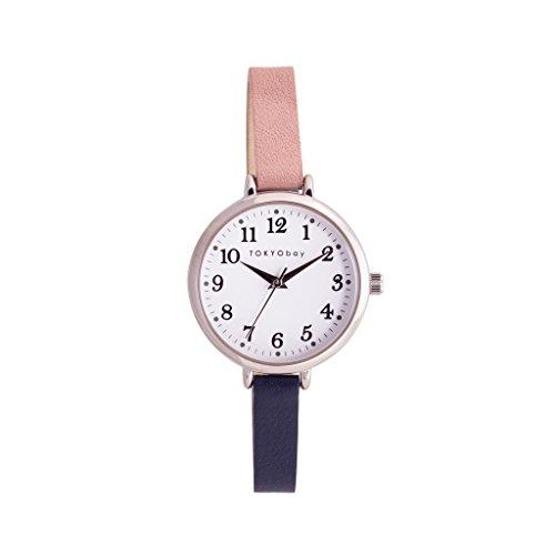 tokyobay-iro-watch-pink
