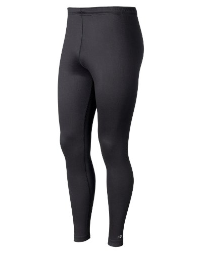 duofold thermal underwear tall - 3