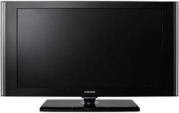 Samsung LE 46 F 86 1 - Televisión HD, Pantalla LCD 46 pulgadas ...
