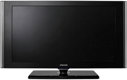 Samsung LE 46 F 86 1 - Televisión HD, Pantalla LCD 46 pulgadas: Amazon.es: Electrónica