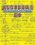 Teaching Textbooks Algebra 1 Kit, Version 2.0
