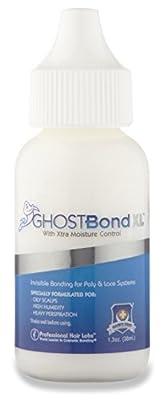 "Ghost Bond ""XL"" Adhesive 1.3oz"