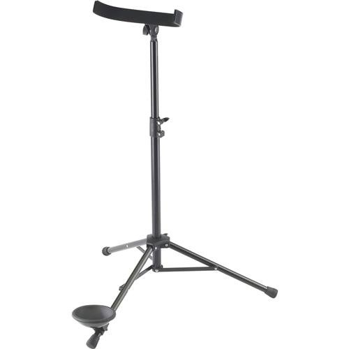 K&M Contrabassoon Stand by K&M