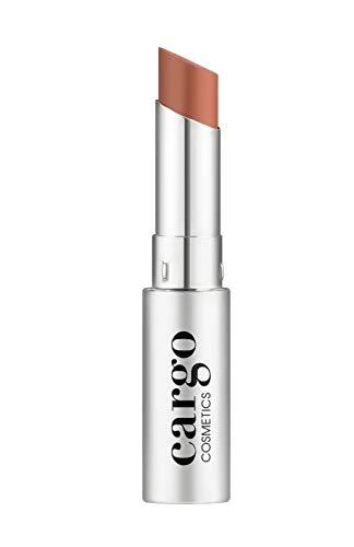 Cargo Cosmetics - Essential Lipcolor, High Pigment, Moisturizing, Creamy, Longwear Lip Color, Dubai