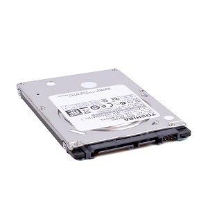 HP Mini 210-1040NR 500GB SATA 5400RPM 2.5in 7mm Laptop Hard Drive Replacement
