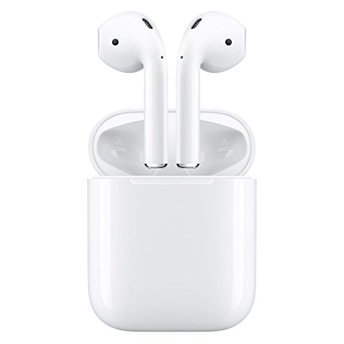 Apple Airpods Bluetooth Wireless...
