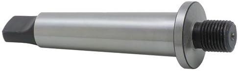 Morse Taper Threaded JACOBS TAPER TTC Drill Chuck Arbor Taper 2 MT Shank