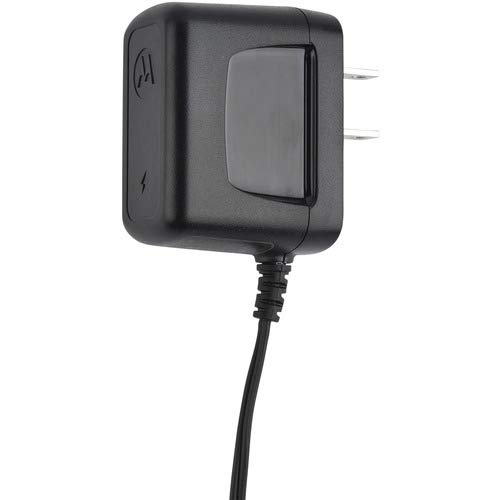 Y-Cable Charging Adapter for Talkabout Radios