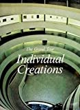 Individual Creations, Flavio Conti, 0150037260