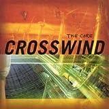 Core by Crosswind (2007-01-09)