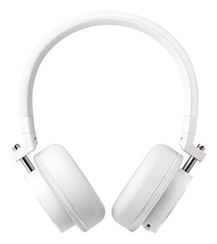 ONKYO sealed wireless headphone Bluetooth-enabled / NFC supp